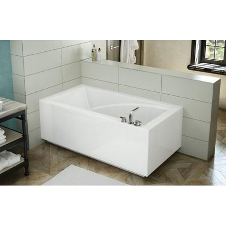 Buy Maax Modulr 6032 Corner L 410011 At Discount Price