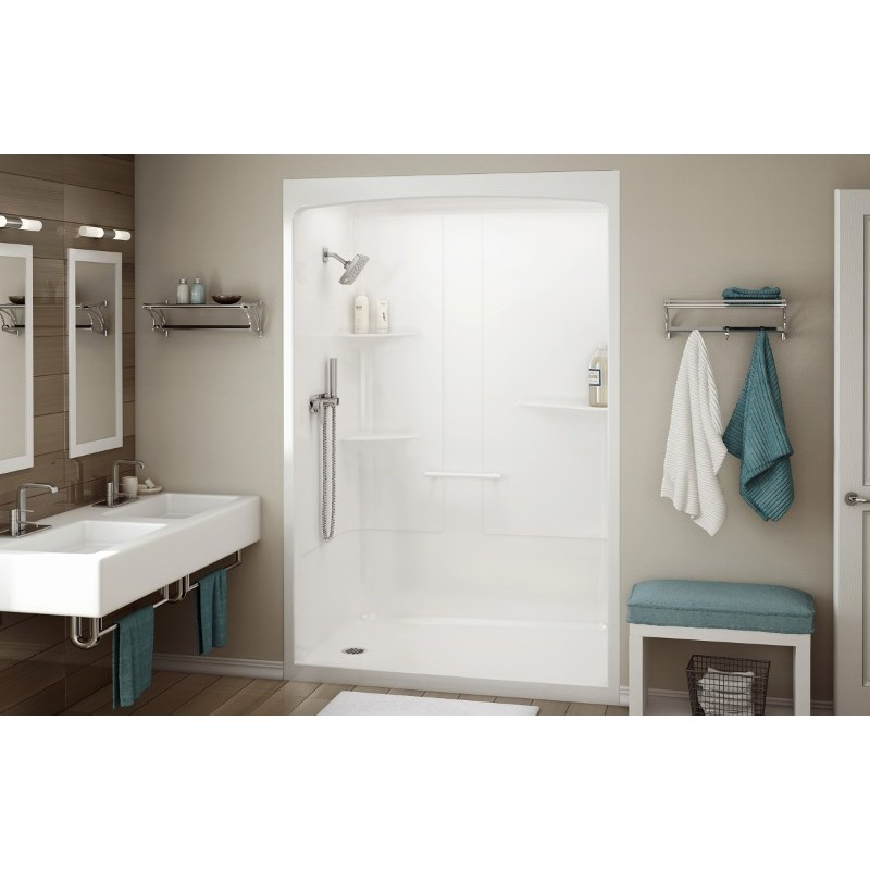 discount price at kolani kitchen bath in toronto showers alcove