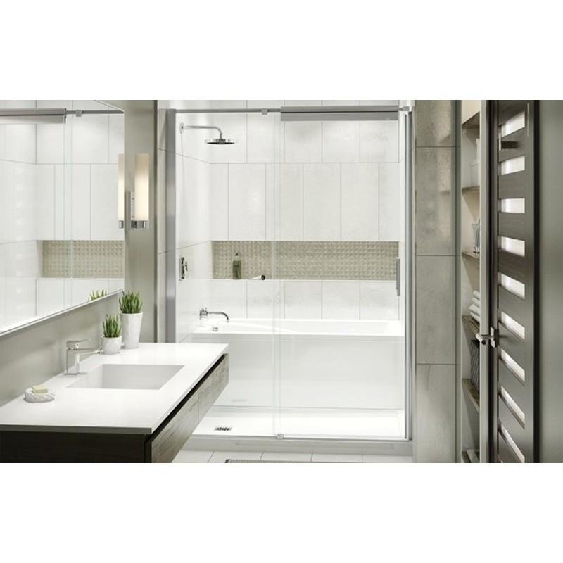 Buy MAAX MODUL-R BASE 6032 - 420009 at Discount Price at ...