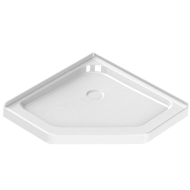 Buy MAAX BASE NEO-ANGLE 36 - 3 HEIGHT - 101422 at Discount Price at ...