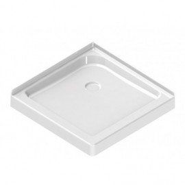 MAAX BASE SQUARE 32 DT - 3 HEIGHT - 101431