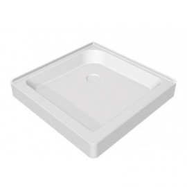 MAAX BASE SQUARE 36 DT 5 HEIGHT - 105054