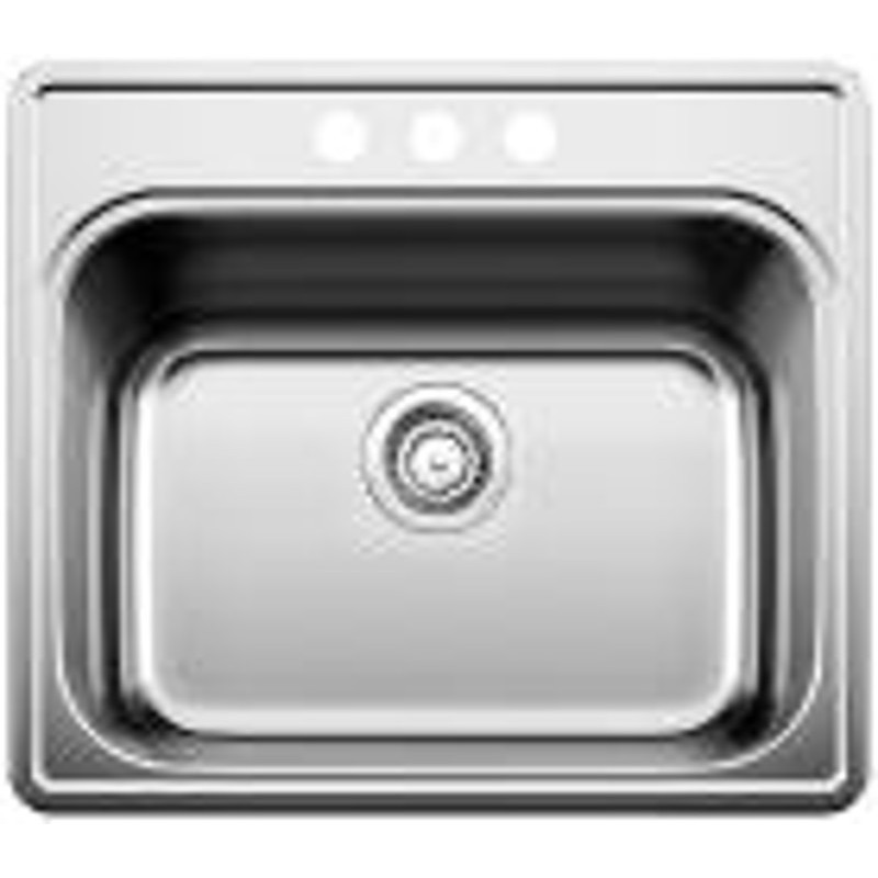 Where To Buy Kitchen Sinks In Toronto