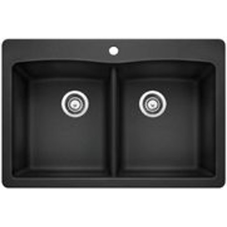 Where To Buy Kitchen Sinks Toronto