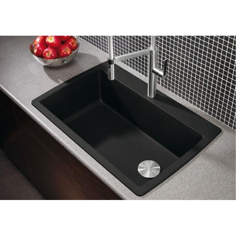 Discount Kitchen Sinks Toronto