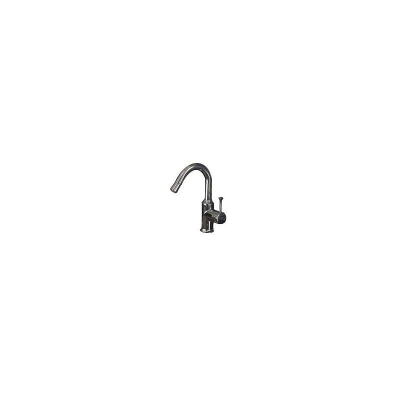 buy american standard pekoe bar faucet 4332400 at