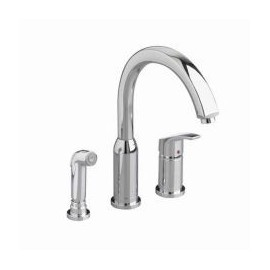 American Standard Arch High-Arc W Spray - 4101301