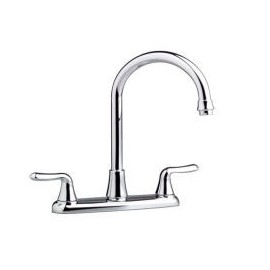 American Standard Colony Soft Kitchen High-Arc L Spray - 4275550