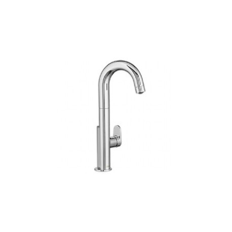 Buy American Standard Beale Pull Down Bar Faucet 4931410