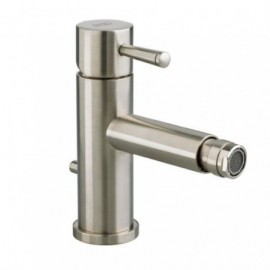 Buy American Standard Boxe Under Counter Sink Lholes