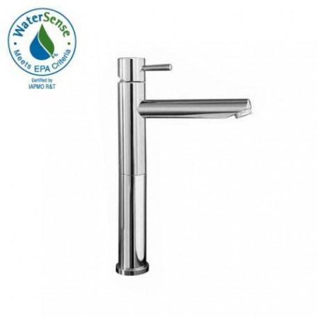Buy American Standard Serin Vessel Lavy Less Drain - 2064151 at Discount  Price at Kolani Kitchen & Bath in Toronto | Bathroom Fa