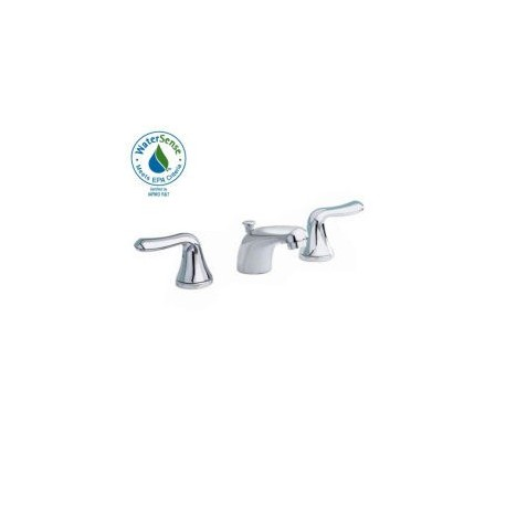 Buy American Standard Spread Lavy Cadet W Drain - 3885501 at Discount Price  at Kolani Kitchen & Bath in Toronto | Bathroom Fauce