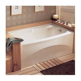American Standard Colony Rh Bath 60 X30 WInt.Apron - 1700102