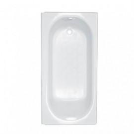 American Standard Princeton Bath Americast Lho Afr - 2392202