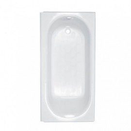 American Standard Princeton Bath Americast Rho Afr - 2393202
