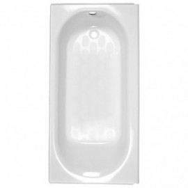 American Standard Princeton Bath Americast Lho Afr - 2396202