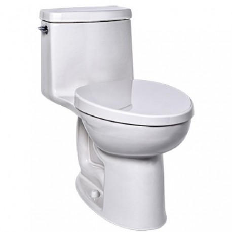 Buy American Standard Loft Rh El 1 Pc Toilet Wseat