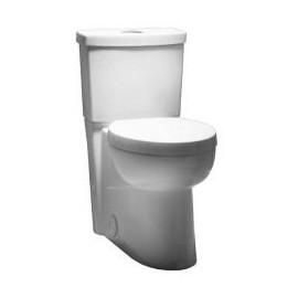American Standard Studio Rh El Siph Dl Flush Combo - 2794204