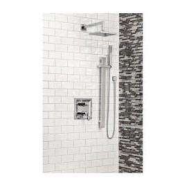 American Standard 60 Metal Shower Hose - 8888035