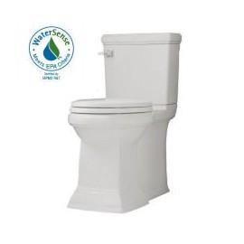American Standard Townsquare Conc Trap Rhel Bowl - 3071000