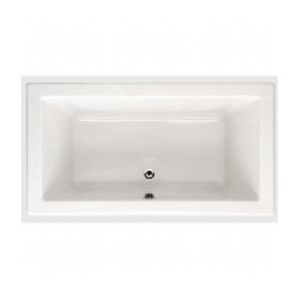 American Standard Serin Bath 60 X 32 - 3581002