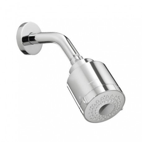 Buy American Standard Flowise Modern 3-Function Showerhead - 1660613 at  Discount Price at Kolani Kitchen & Bath in Toronto | Sho