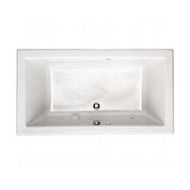 American Standard Serin Bath 66 X 36 - 3582002