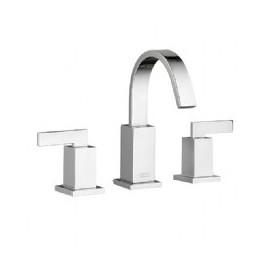 American Standard Times Square Ws Faucet WRibbon Spout - 7184801