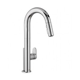 American Standard Beale Kitchen Faucet Deck Plate - 9431888