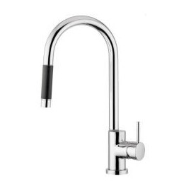 American Standard Deck Plate FCollina Kitchen Faucets - 4710001P