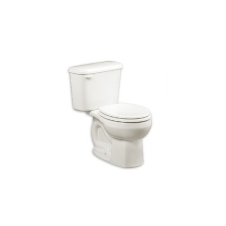 Buy American Standard Colony Rf Universal Bowl 221da154