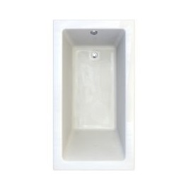 American Standard Studio 5.5X36 Bathing Pool-0 Pf - 2938002-D0