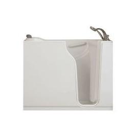 American Standard Gel Wit 30X52 - C3052.104