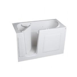 American Standard Gel Wit 30X60 - C3060.509