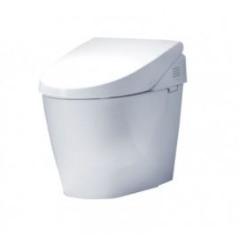 TOTO MS982CUMG NEOREST 550H TOP AND BOWL SET