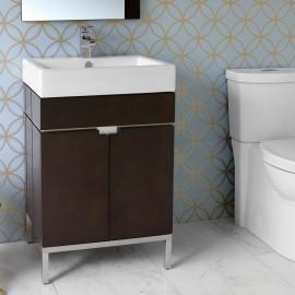 American Standard Studio 22 Vanity Esp - 9205024