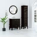 madera 30 inch vanity