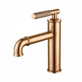 Empyrean ROSTH01 Rose Single Lavatory Faucet