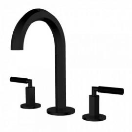 Empyrean Terra L Widespread Lavatory Faucet