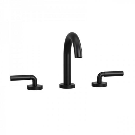 Riobel Riu RU08L 8 lavatory faucet
