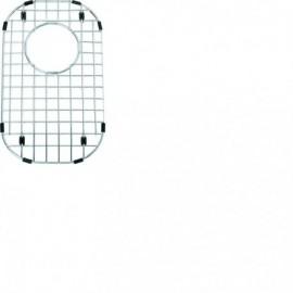 Franke NC10-36S Bottom grid SS