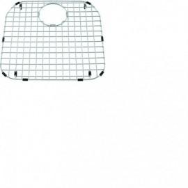 Franke NC17-36S Bottom grid SS