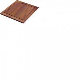 Franke PD-40S Polyedro cutting board