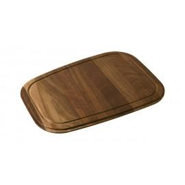 Franke VN-40S Cutting Board Wood Vision