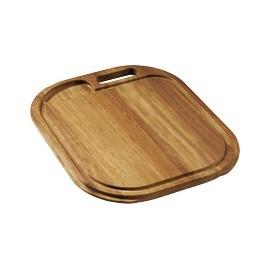 Franke CP-40S Cutting Board Small Wood
