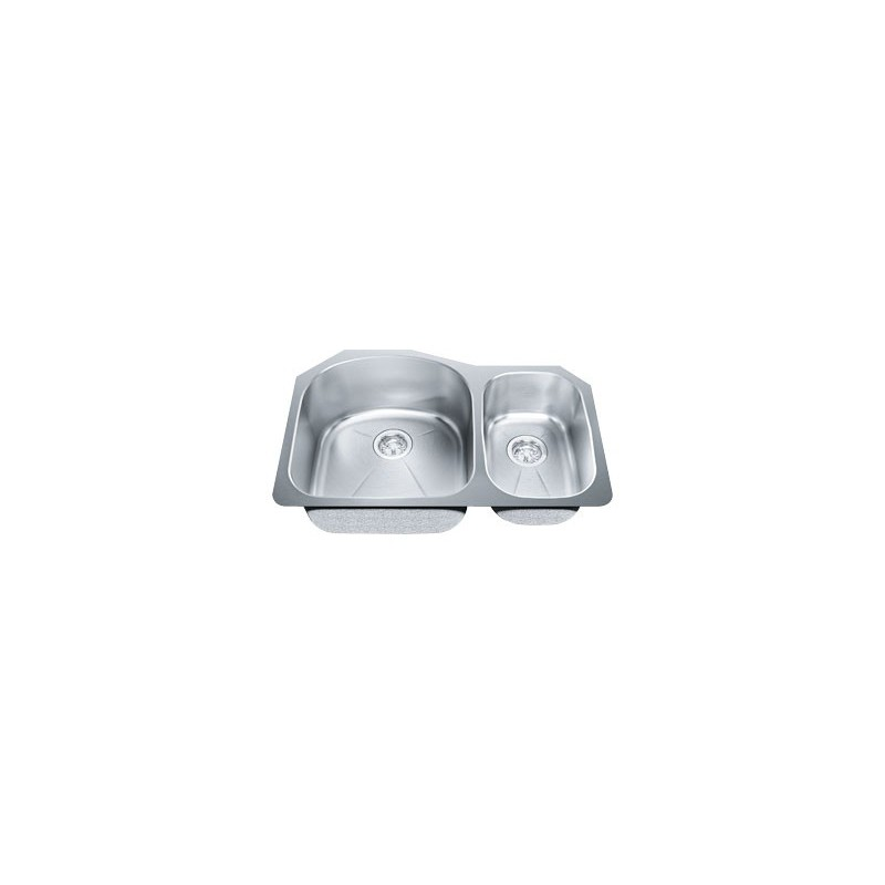 pictures of undermount kitchen sinks buy franke ncx160 29rh sink undermount r comb concerto 7493