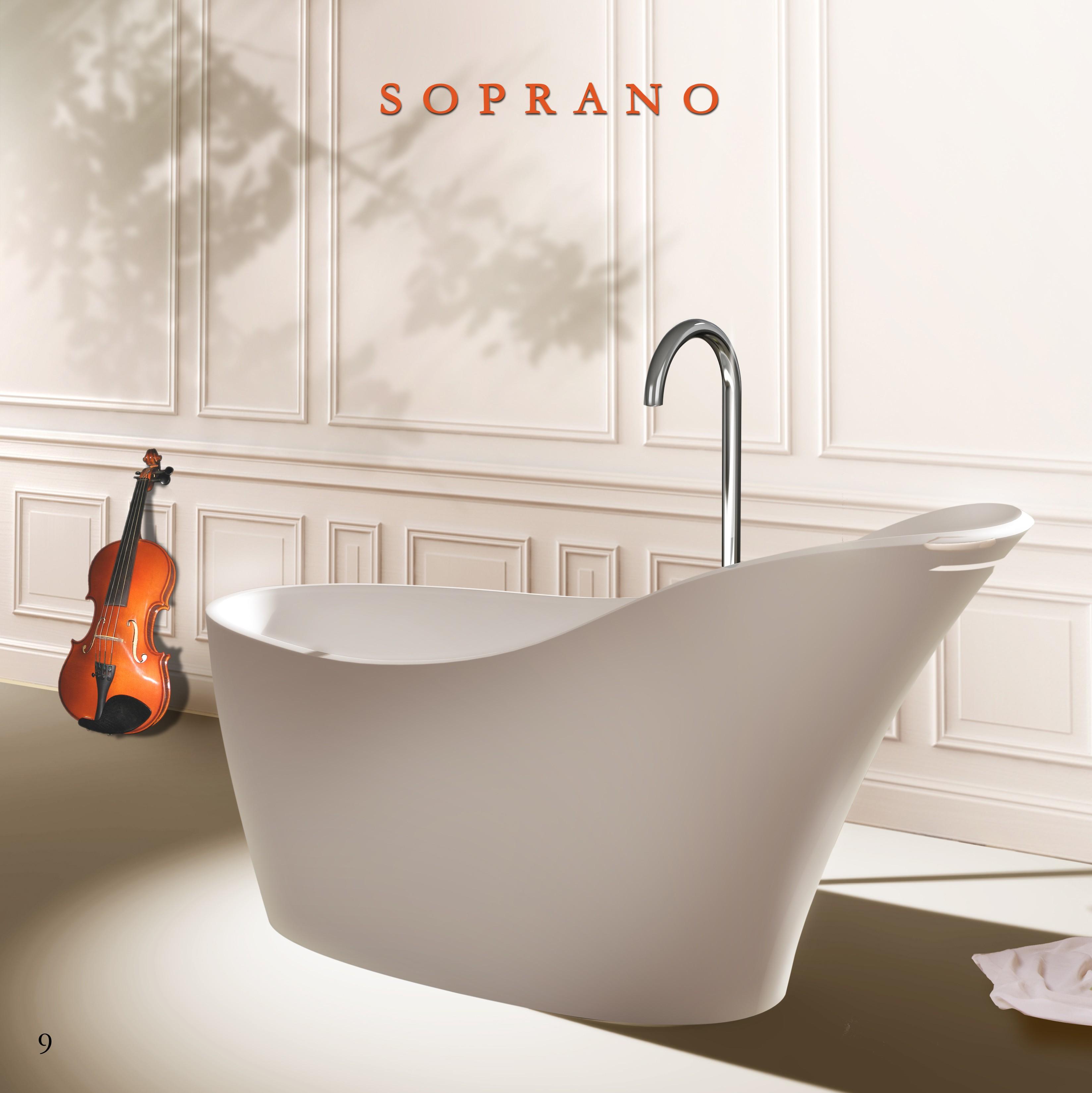 your tubs bath ideas reviews for tub of brilliant photo x pinterest bathtub edenton up ordinary mirabelle