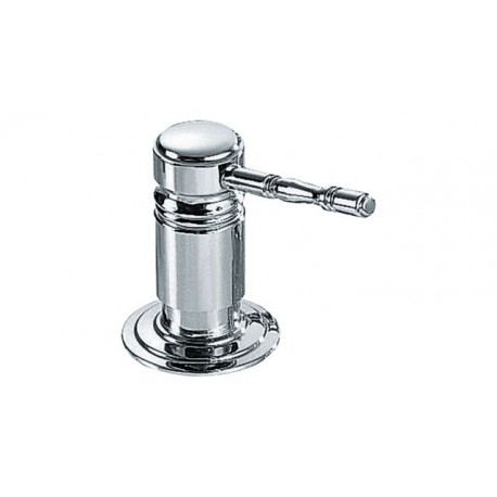 soap dispenser at discount price at kolani kitchen bath in toronto