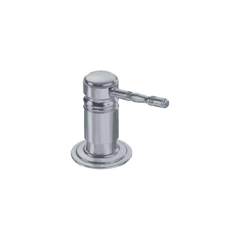 Buy Franke Sd 1 Soap Dispenser At Discount Price At Kolani