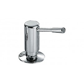 Franke 902 Soap Disp Contemporary